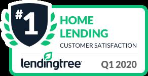 Home Lending Q1 2020