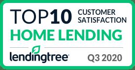 Home Lending   Top 10   External   Q3@2x