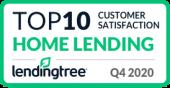 Home Lending   Top 10   External   Q4@2x